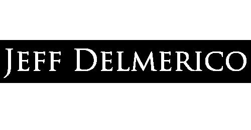 Jeff Delmerico